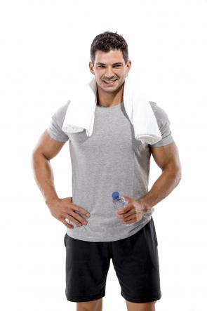 Fitness Marketing - Captez de nouveaux abonnés