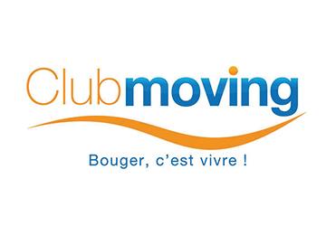 Fitness-marketin-logo-Club-Moving-notre-partenaire