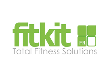 Fitness-marketin-logo-Fitkit-notre-partenaire